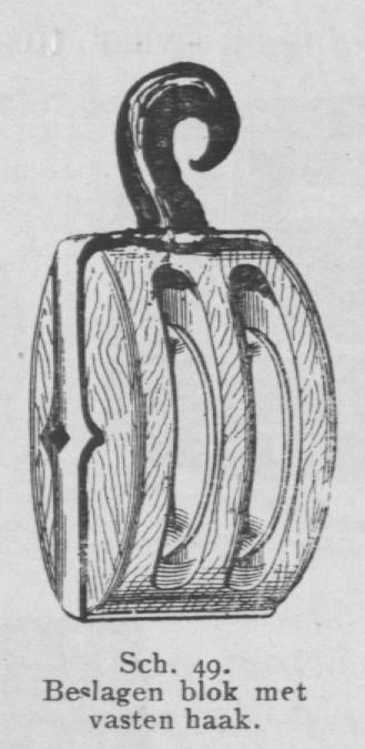 Bly (1902, fig. 49)