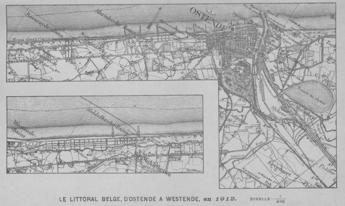 Massart (1913, kaart 5)