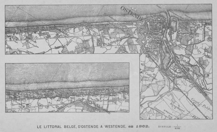 Massart (1913, kaart 6)