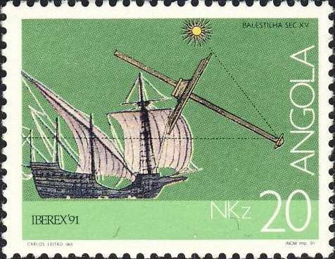 "Frans schip ""Astrolabe"" (1817)"