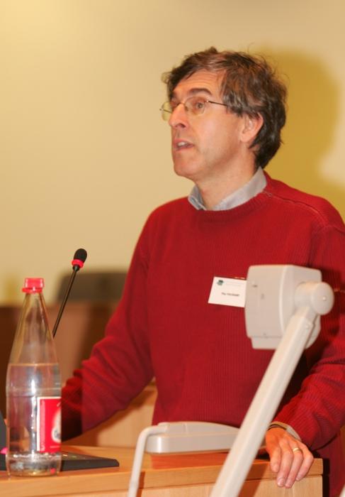 Filip Volckaert