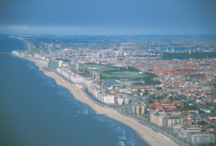 Ostend