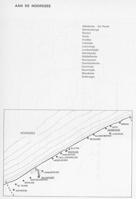 Desnerck (1974, fig. 017)