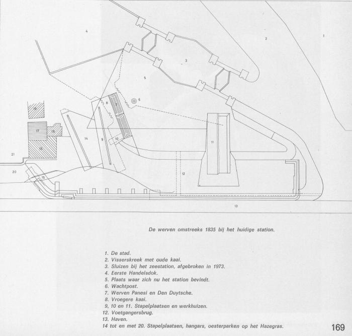 Desnerck (1974, fig. 137)