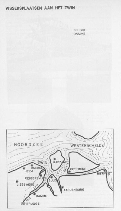 Desnerck (1974, fig. 189)