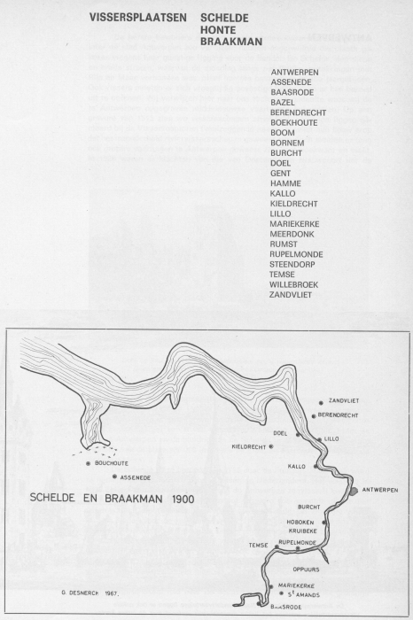 Desnerck (1974, fig. 193)