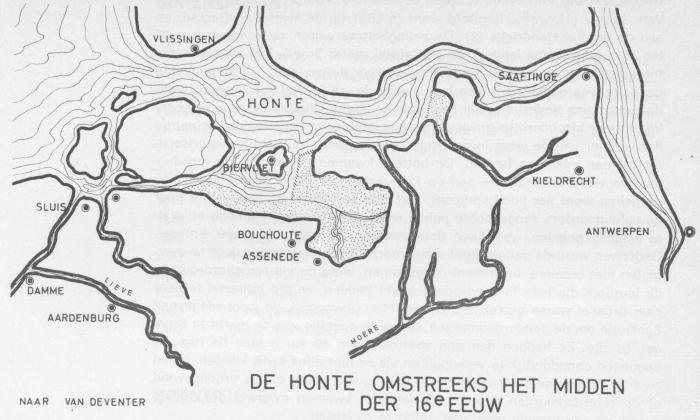 Desnerck (1974, fig. 200)