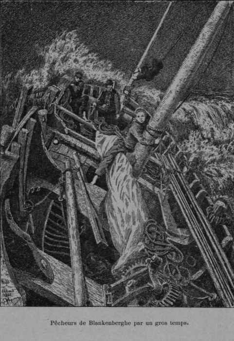 Auguin (1898, fig. 08)