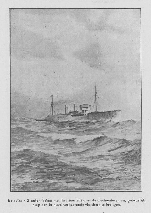 Loontiens (1930, fig. 10)