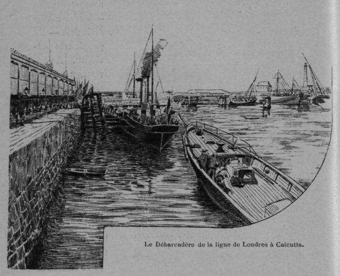 Auguin (1898, fig. 24)