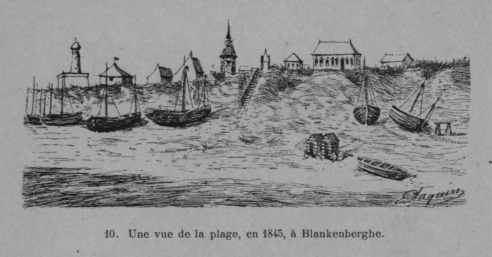 Auguin (1899, fig. 10)