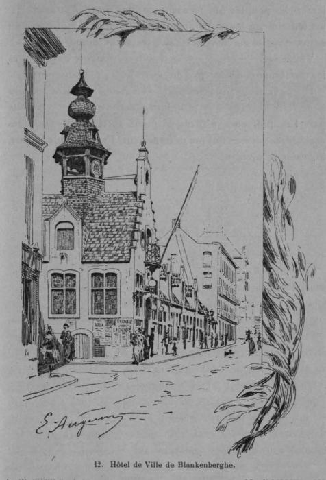Auguin (1899, fig. 12)