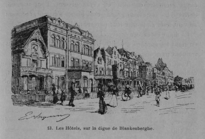 Auguin (1899, fig. 13)