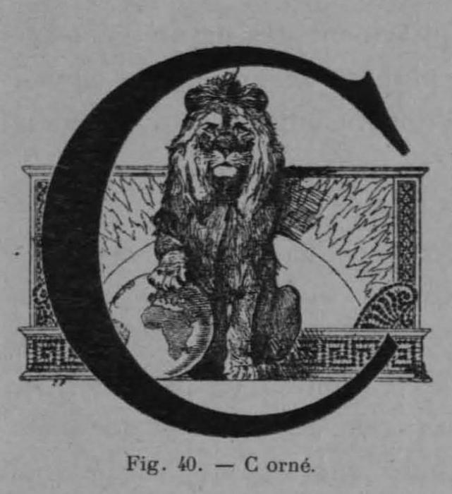Auguin (1899, fig. 40)