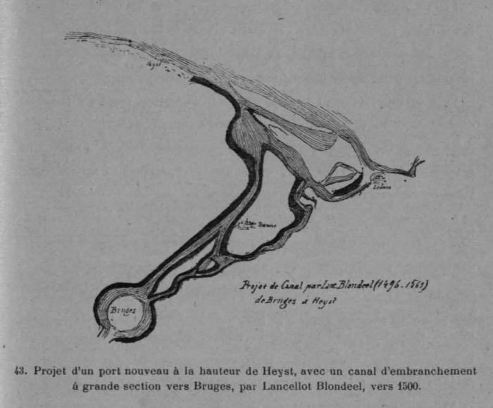 Auguin (1899, fig. 45)