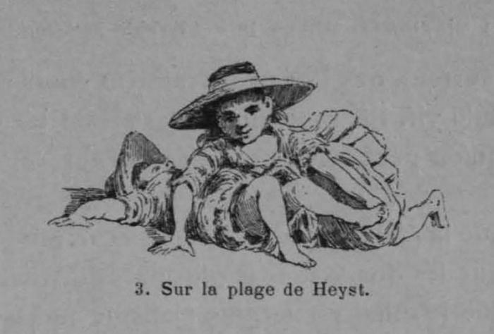 Auguin (1899, fig. 03)
