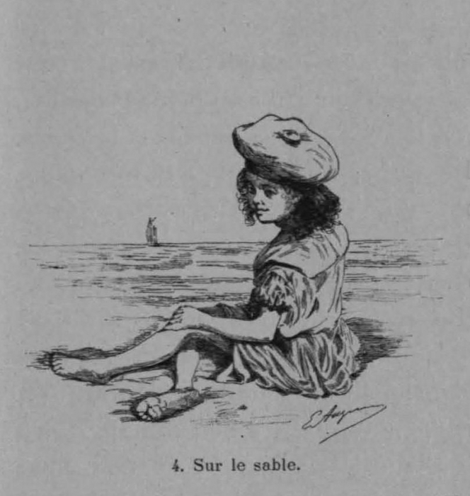 Auguin (1899, fig. 04)