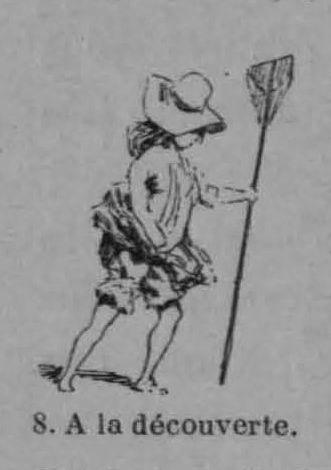 Auguin (1899, fig. 08)