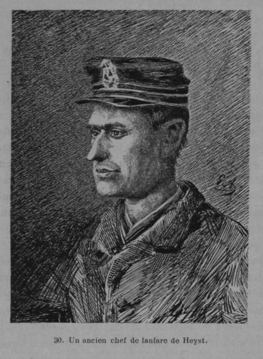 Auguin (1899, fig. 30)