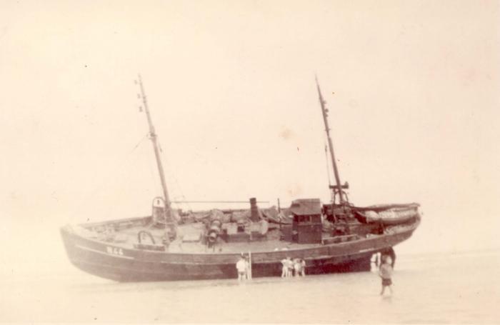 N.44 Herwig (bouwjaar 1910)