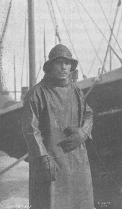 De Zuttere (1909, fig. 02)