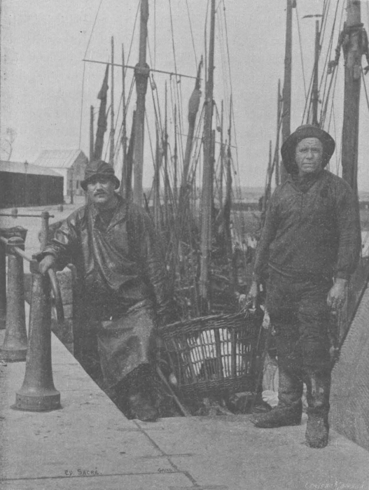 De Zuttere (1909, fig. 04)