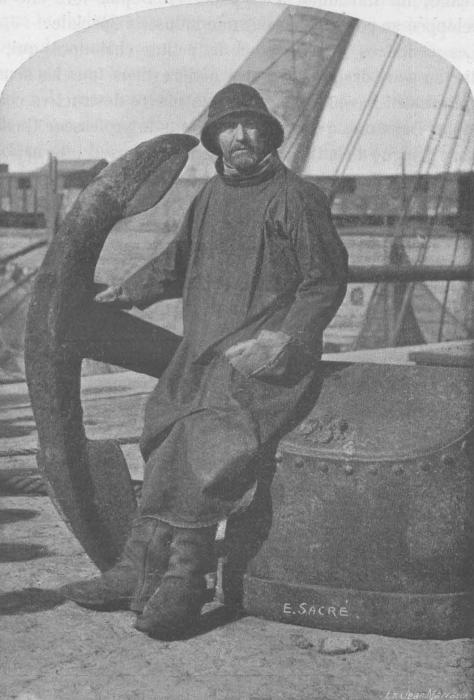 De Zuttere (1909, fig. 06)