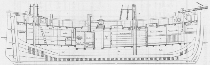 De Zuttere (1909, fig. 18)