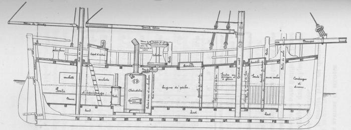 De Zuttere (1909, fig. 29)