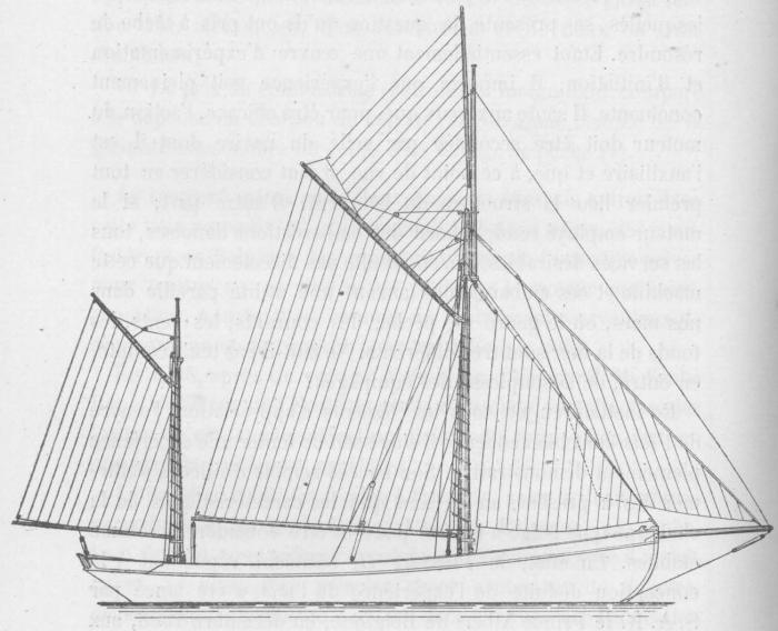 De Zuttere (1909, fig. 35)