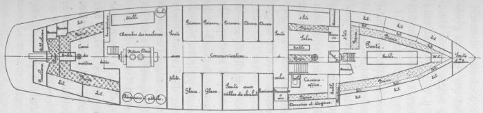 De Zuttere (1909, fig. 37)