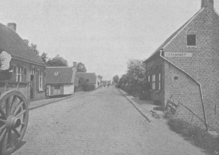 Vermaut, De Zuttere (1914, fig. 02)