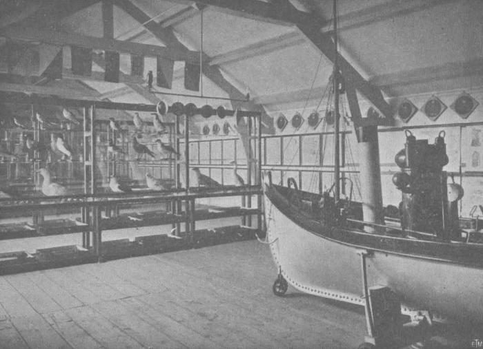 Vermaut, De Zuttere (1914, fig. 03)