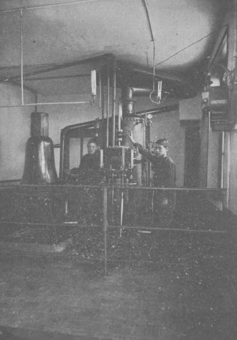 Vermaut, De Zuttere (1914, fig. 04)