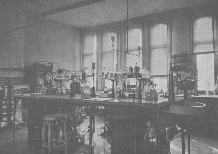 Vermaut, De Zuttere (1914, fig. 06)