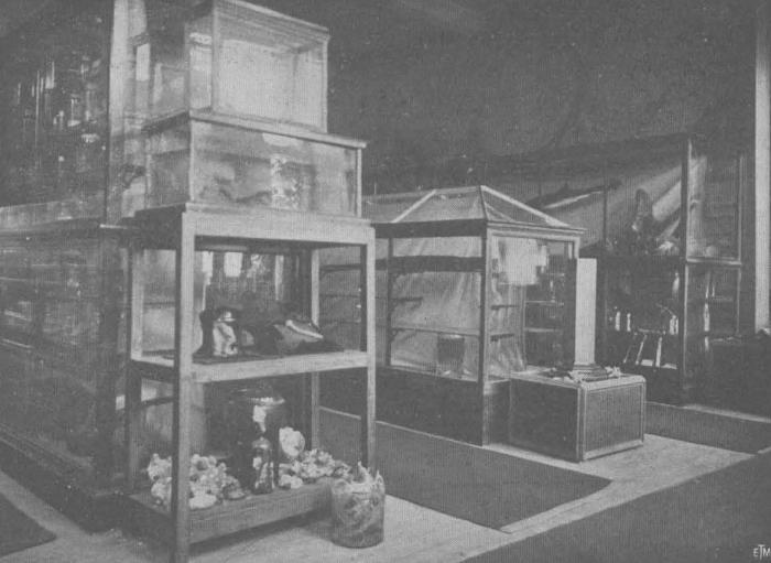 Vermaut, De Zuttere (1914, fig. 07)