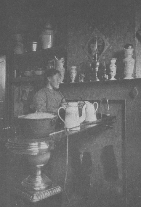 Vermaut, De Zuttere (1914, fig. 22)