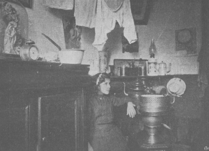Vermaut, De Zuttere (1914, fig. 23)