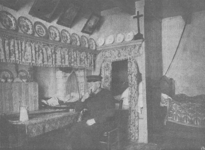 Vermaut, De Zuttere (1914, fig. 24)