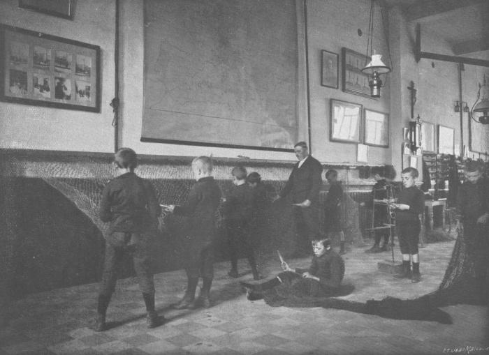 Vermaut, De Zuttere (1914, fig. p. 080)
