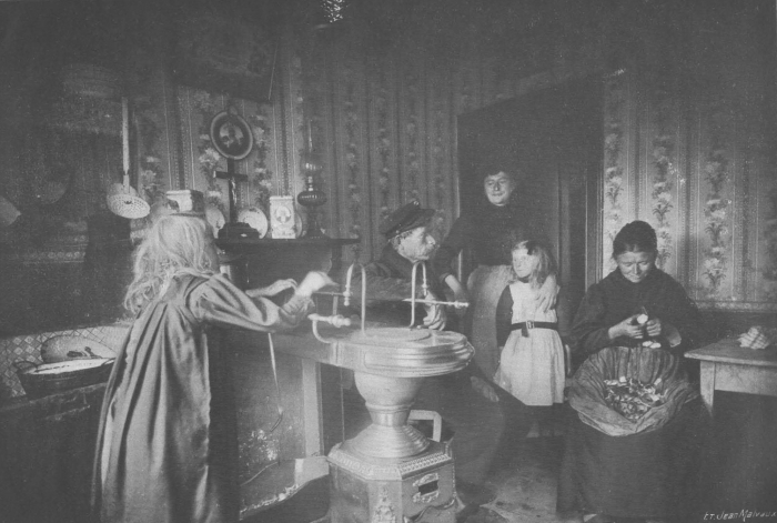 Vermaut, De Zuttere (1914, fig. p. 408)