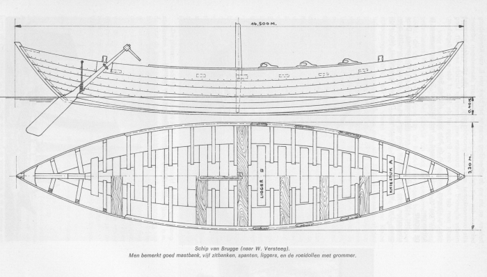 Desnerck (1976, fig. 003)