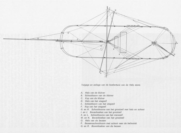 Desnerck (1976, fig. 044)