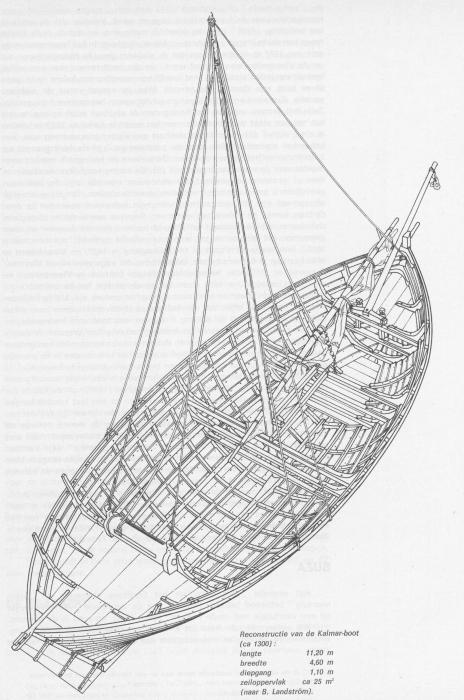 Desnerck (1976, fig. 048)