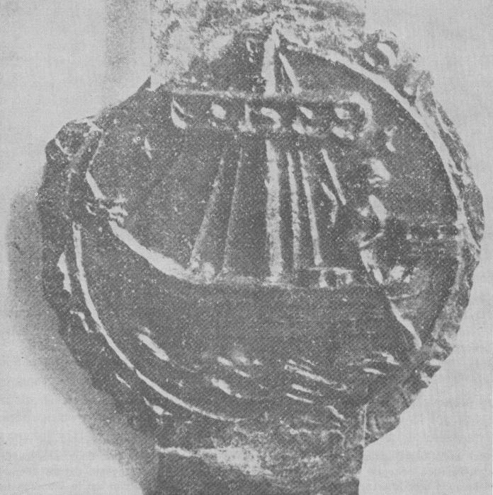 Desnerck (1976, fig. 049)
