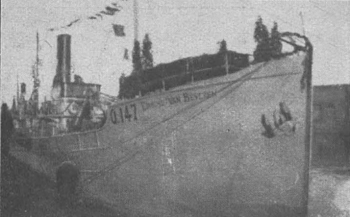 Verbrugghe (1923, fig. 02)