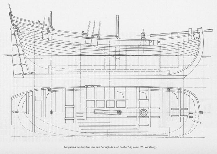 Desnerck (1976, fig. 063)