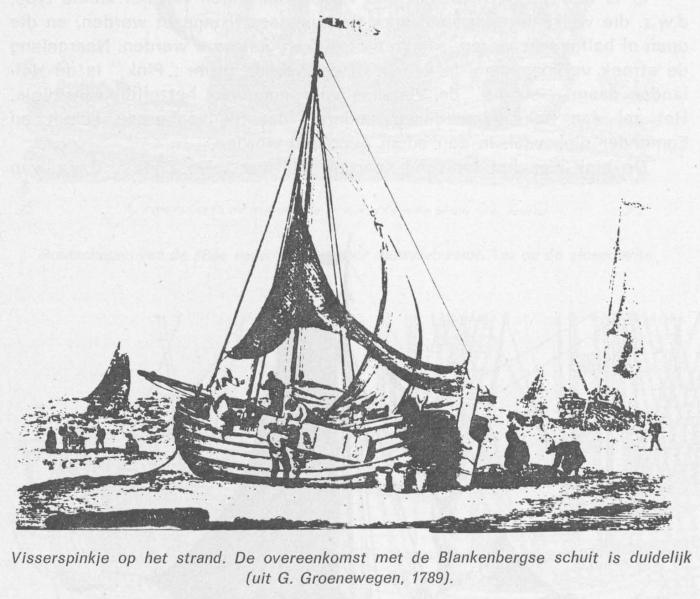 Desnerck (1976, fig. 071)