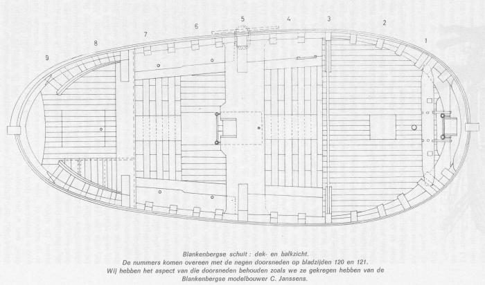 Desnerck (1976, fig. 079)