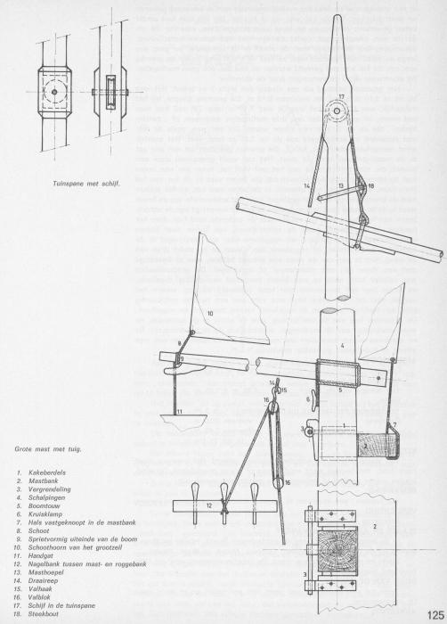 Desnerck (1976, fig. 085)